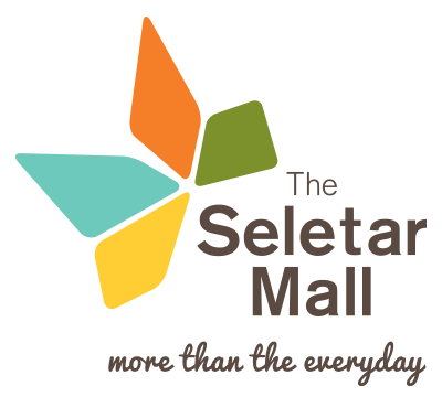 The Seletar Mall